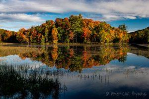 Leffert's Pond