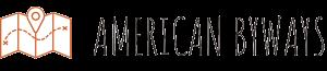 American Byways Logo