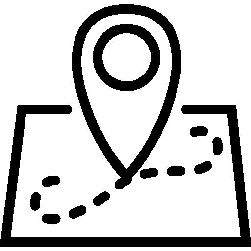 Destination Custom Field Image