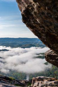 Pine Mountain State Park