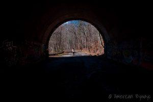 North Shore Tunnel