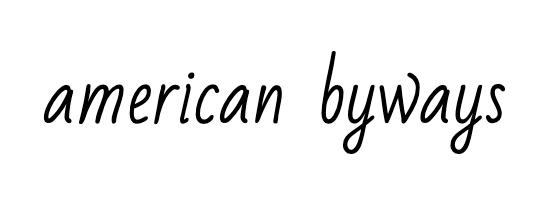 American Byways